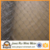 foot field pvc coated or galvanized chain link fence