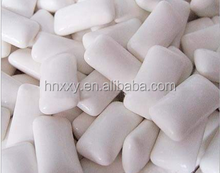 chinese xylitol bubble gum fruit flavor bubble gum