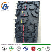 motorcycle tire 410-18 cheap price high quality made in china moto tyre