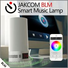 Jakcom BLM Smart Music Lamp 2017 New Product Of Night Lights Hot Sale With Hypnosis Supplies Eifel Tower Laptop Prices In Japan