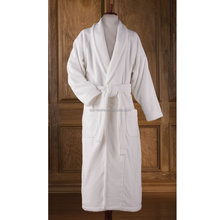 top quality bath towel bathrobe wholesale