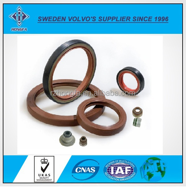 TC, TG NBR FKM National Silicon Water Pump Seal, Mechanical seals