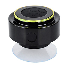 Waterproof speaker <strong>bluetooth</strong> 3w vibration floating mini <strong>bluetooth</strong> speaker
