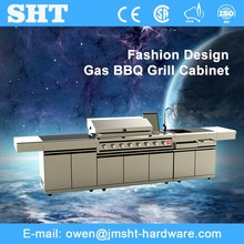 Good Price High Quality Wholesale Best Material For Modular Kitchen
