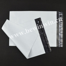 Hot Sale High Quality Custom Self Seal Poly Mailer Shipping Bags For Clothing
