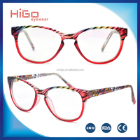 2016 eyeglasses taobao injection optical frame spectacle shop singapore online