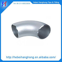 china wholesale market stainless steel elbow 304l