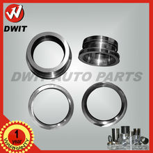 fit for Hino J08C Valve Seat