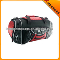 new 600D travel luggage bag