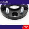 20mm 5x114.3 suzuki kizashi sport car aluminum wheel spacer