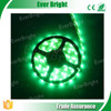 Light Strips 5M 500CM Super 3528 SMD LED Strips Lights 300 leds Waterproof flexible led strip light