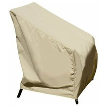 hot sale waterproof outdoor home garden patio chair cover