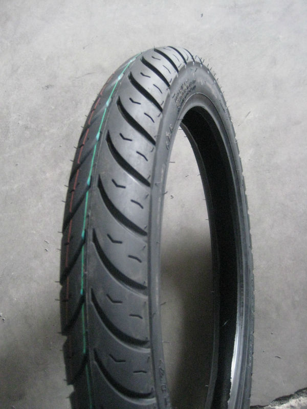 275-17 MOTORCYCLE Tire