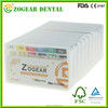 ED006 ZOGEAR dental absorbent paper points