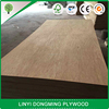 Alibaba china plywood factory in burma/korean plywood for Promotion