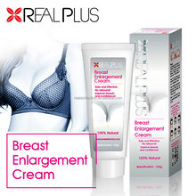 High quality herbal low price private label breast lift up cream name and price
