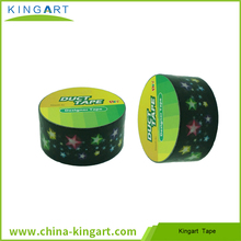 Wholesale waterproof decorative duct tape for packing