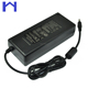 12vdc 10 Amp 12v UL 120w Power Supply