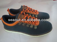 official shoes for men casual shoes