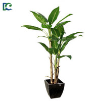 artificial plants cheap price Artificial plant,artificial tree,decorative plastic pothos plant potted