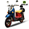 8000w fashion power Vespa electric motorcycle 72v/cheap electric motorcycle Italy for adult
