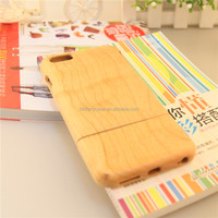 Danycase wood cover for iphone,wood mobile phone cover wood