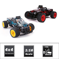 amazon hot easy play 20KM/H speed anti shock shenzhen rc car for kids