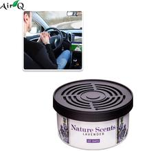 high rank freshener liquid green fre..., car jar air fresheners