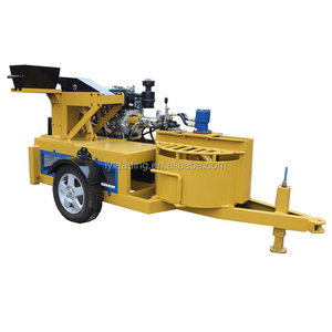 clay brick making machine south africa on sale
