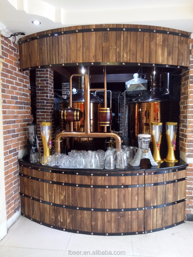 List manufacturers of home brew system buy home brew for Home brew craft beer