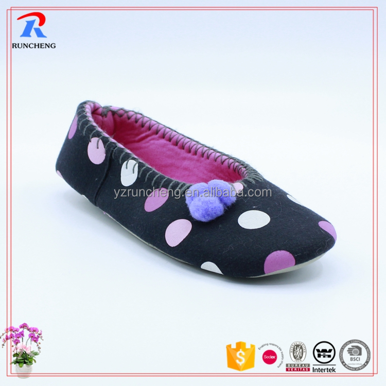 ballroom line dance shoes cheap price