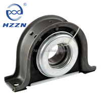 210121-1X(HB88510) Center Support Bearing