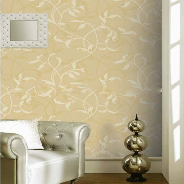 Cheap office wall covering/restaurant wall coverings/laminate wall covering