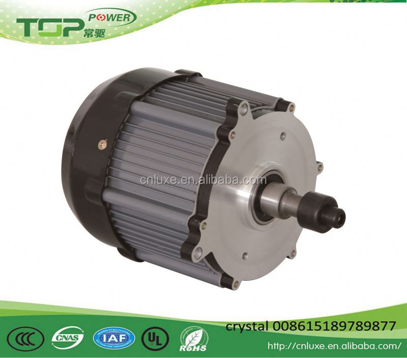 Battery Motor Parts : Auto electrical battery e rickshaw spare parts electric