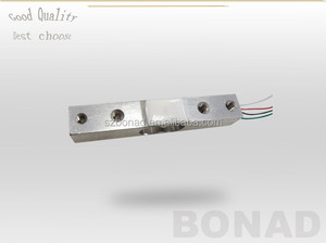 Parallel Beam Load Scale load cell 1kg to 25kg 3kg load cell sensor weight measuring sensors