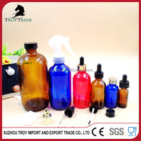 promotion gift beverageware type e juice empty bottles for essential oil
