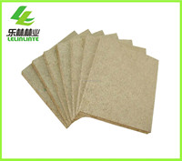 Standard Size MDF Board 2440*1220mm