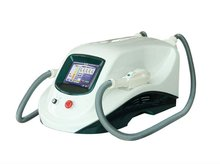 ipl age spot removal skin rejuvenation machine, beauty&personal skin care