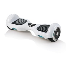 hot selling balance scooter 2 wheels high powered electric self balance scooter