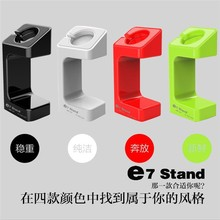High Quality Plastic For Apple Watch Stand Charger