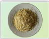 /product-gs/competitive-price-for-dehydrated-white-onion-1963820436.html