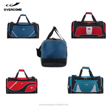 Stylish Travel Luggage Bags Military Duffle Bag for Men