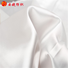 100%poly satin bed sheet fabrics,cheap white satin fabric,satin dyeing fabric