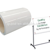 Whiteboard Roll Steel Coil Or Sheet