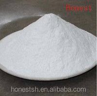 Sodium Carboxy Methyl Cellulose CMC for oil drilling field
