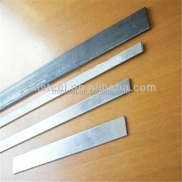 Chinese factory ASTM/AISI Stainless steel flat bar 310 direct buy china