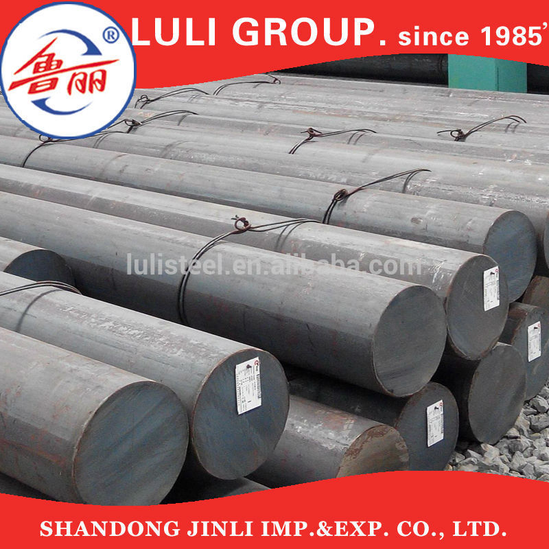 Steel C45 Rod Hardness From Manufacturer Supplier