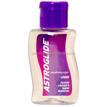 Male Lubricant Properties Personal Lubricant Type and Sex Products