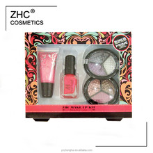 ZH2659 Mini girls make up se