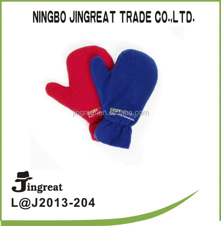 cheap winter gloves magic gloves winter gloves acrylic mitten for child